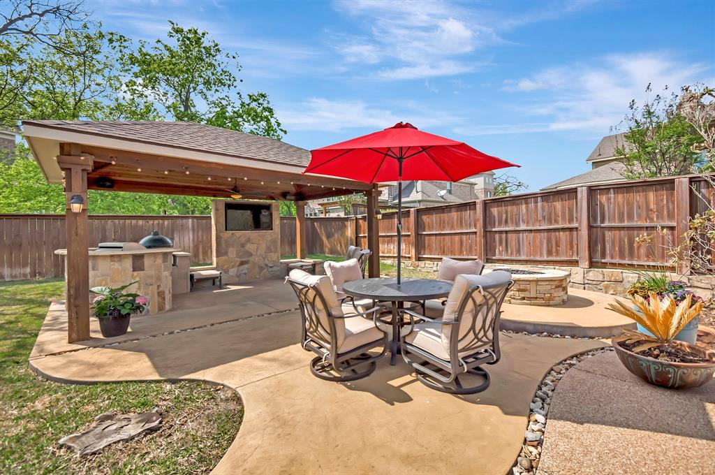 1509 Sustrik  Court, Keller, Texas 76248 - acquisto real estate best real estate idx dilusso marketing mike acquisto
