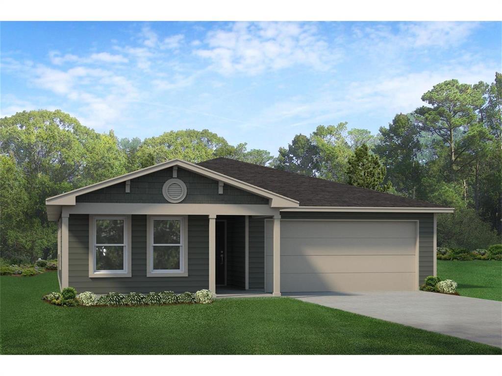 3515 Avenue G  Fort Worth, Texas 76105 - Acquisto Real Estate best frisco realtor Amy Gasperini 1031 exchange expert
