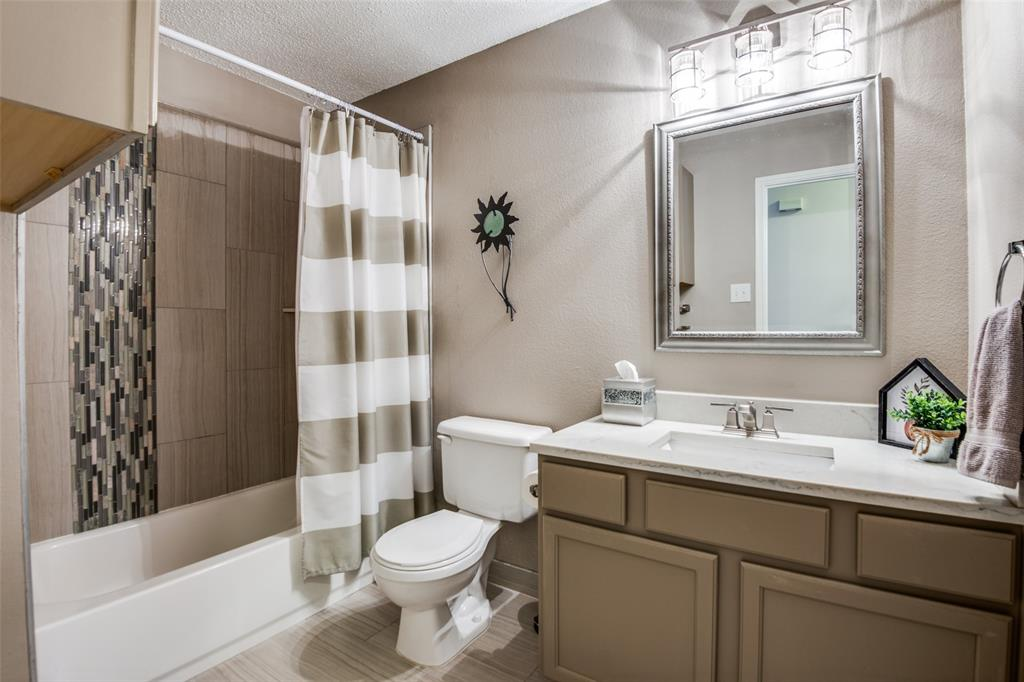 10020 Queens  Road, Frisco, Texas 75035 - acquisto real estate best realtor westlake susan cancemi kind realtor of the year