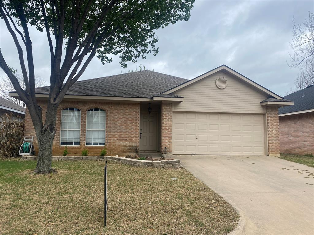 317 Texas  Drive, Lake Dallas, Texas 75065 - Acquisto Real Estate best mckinney realtor hannah ewing stonebridge ranch expert