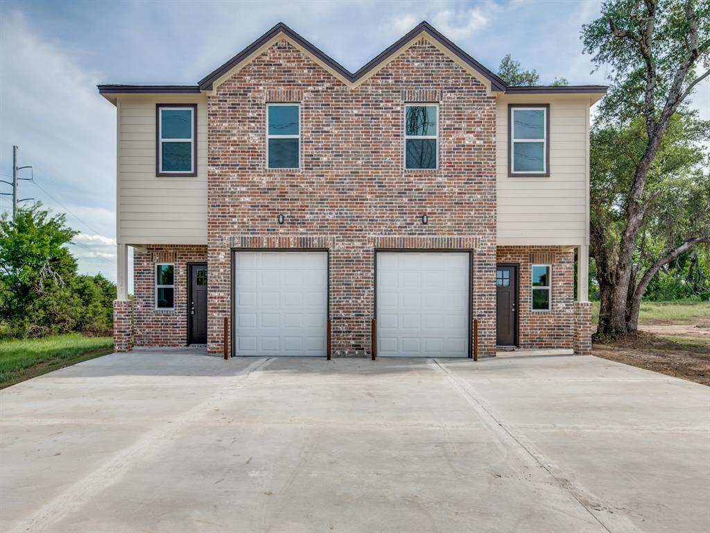 121 Dealva  Court, Peaster, Texas 76088 - Acquisto Real Estate best frisco realtor Amy Gasperini 1031 exchange expert