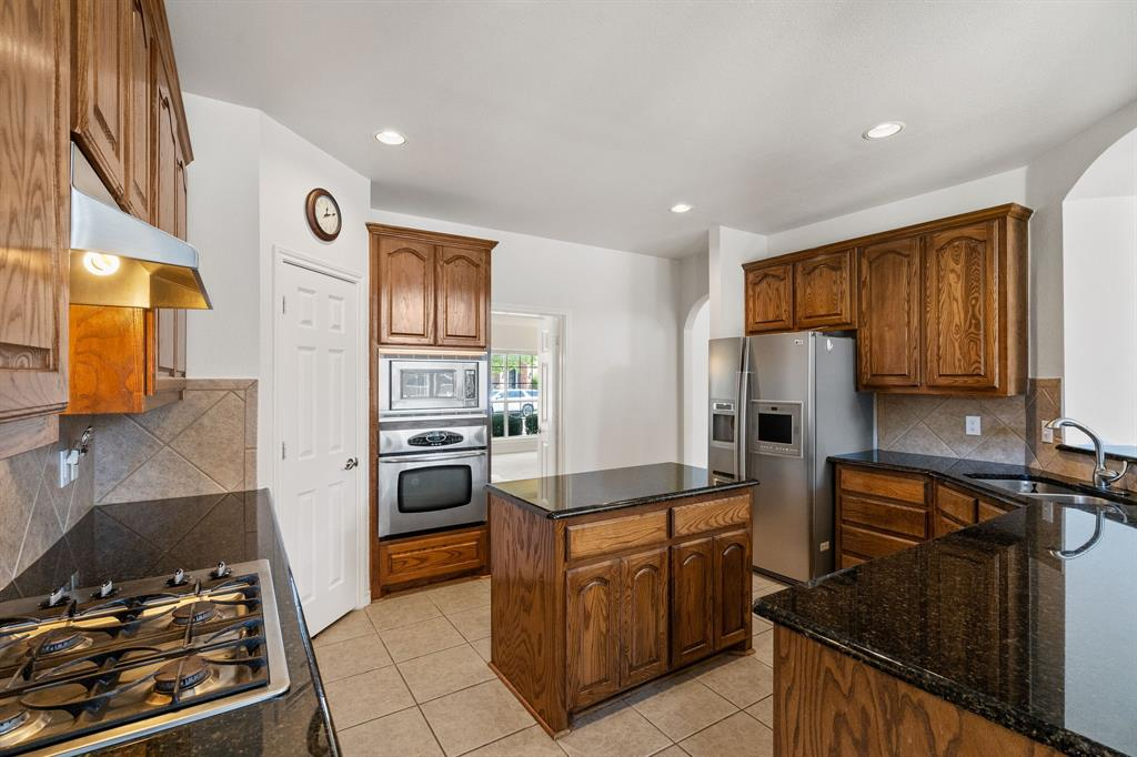 13307 Deercreek  Trail, Frisco, Texas 75035 - acquisto real estate best luxury buyers agent in texas shana acquisto inheritance realtor