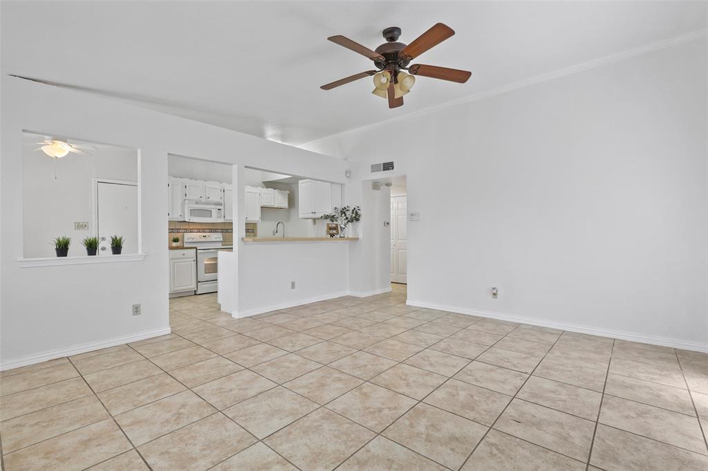 9420 Kerrville  Street, Dallas, Texas 75227 - acquisto real estate best allen realtor kim miller hunters creek expert