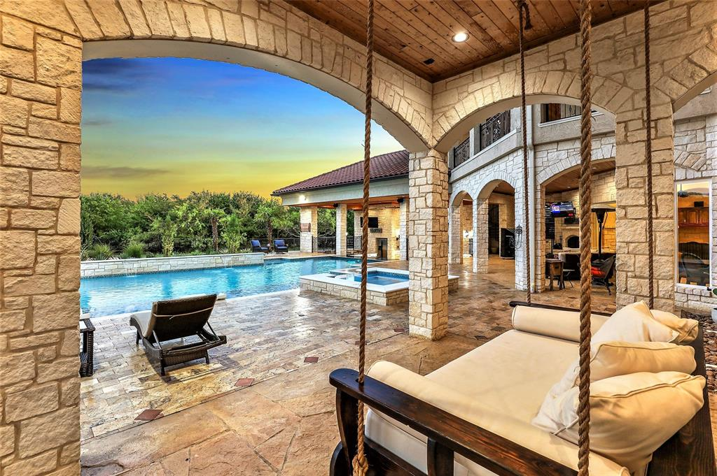 14357 Fm 548  Rockwall, Texas 75032 - acquisto real estate best realtor dfw jody daley liberty high school realtor