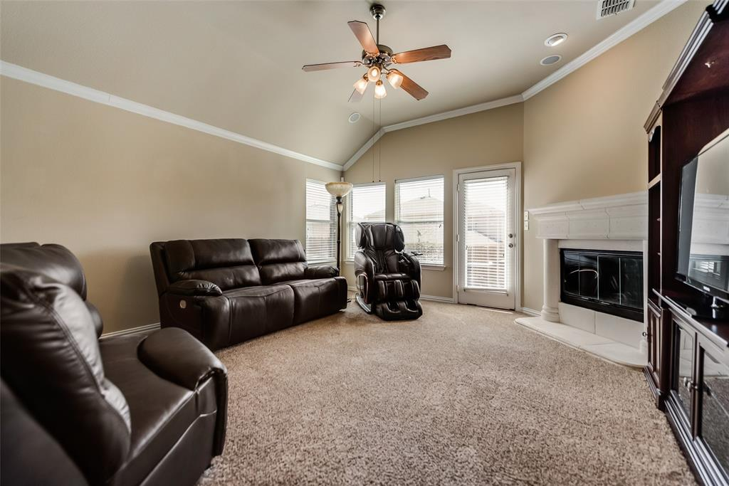 1300 Cedar Branch  Drive, Wylie, Texas 75098 - acquisto real estate best celina realtor logan lawrence best dressed realtor