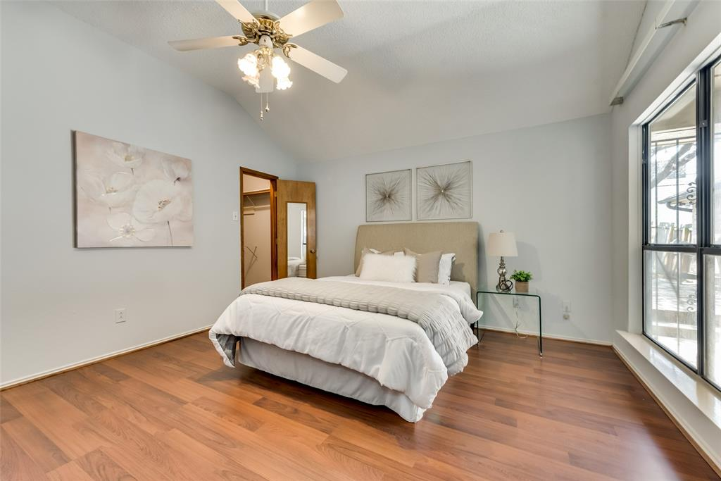 2507 HOLLOW  Bend, Mesquite, Texas 75150 - acquisto real estate best designer and realtor hannah ewing kind realtor