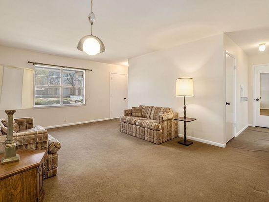2301 Berkley  Street, Brownwood, Texas 76801 - acquisto real estate best the colony realtor linda miller the bridges real estate