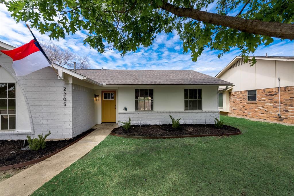 2205 Greenvalley  Drive, Carrollton, Texas 75007 - acquisto real estate smartest realtor in america shana acquisto