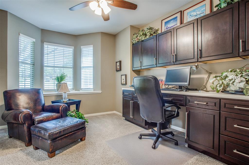 6107 Crimson  Drive, McKinney, Texas 75072 - acquisto real estate best prosper realtor susan cancemi windfarms realtor