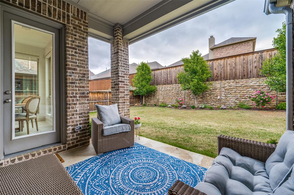 5640 Lightfoot  Lane, Frisco, Texas 75036 - acquisto real estate best frisco real estate agent amy gasperini panther creek realtor