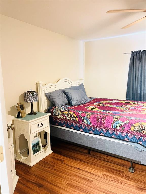 1303 Williams  Street, Breckenridge, Texas 76424 - acquisto real estate best real estate company to work for