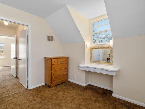 2301 Berkley  Street, Brownwood, Texas 76801 - acquisto real estate best style realtor kim miller best real estate reviews dfw