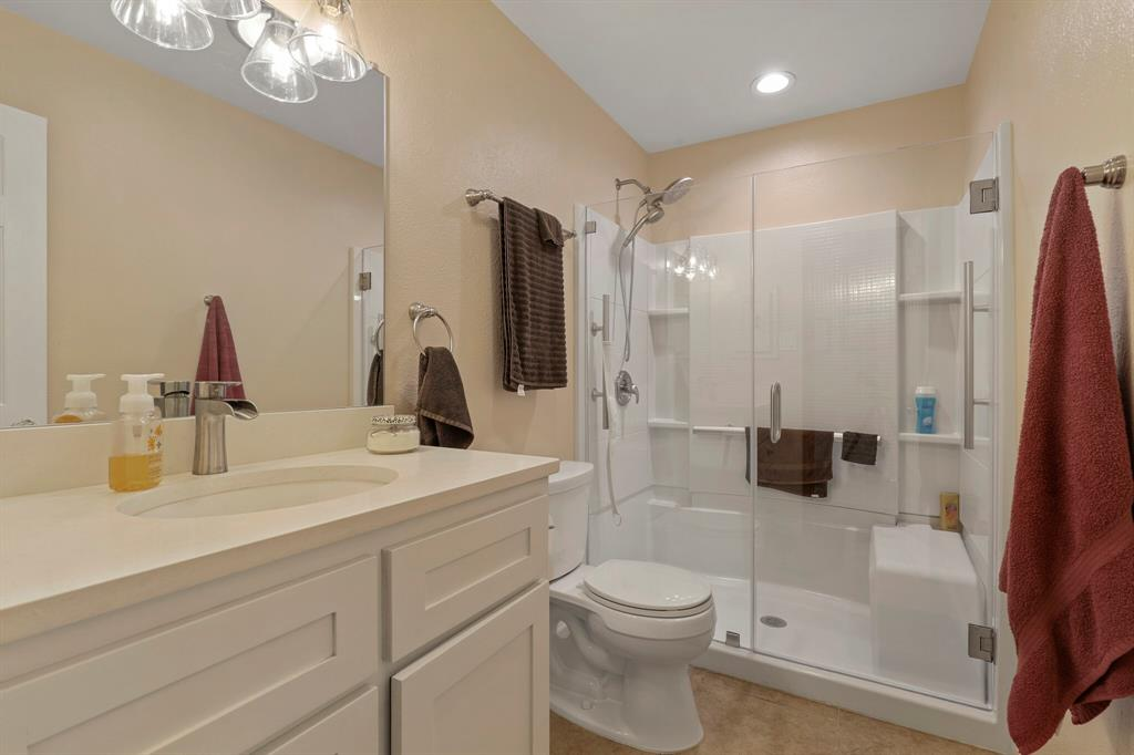 7126 Tabor  Drive, Dallas, Texas 75231 - acquisto real estate best realtor foreclosure real estate mike shepeherd walnut grove realtor