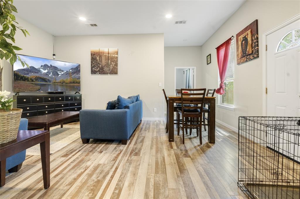 8102 Suetelle  Drive, Dallas, Texas 75217 - acquisto real estate best luxury buyers agent in texas shana acquisto inheritance realtor