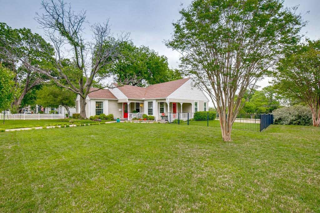 504 Nash  Street, Rockwall, Texas 75087 - acquisto real estate best real estate company in frisco texas real estate showings