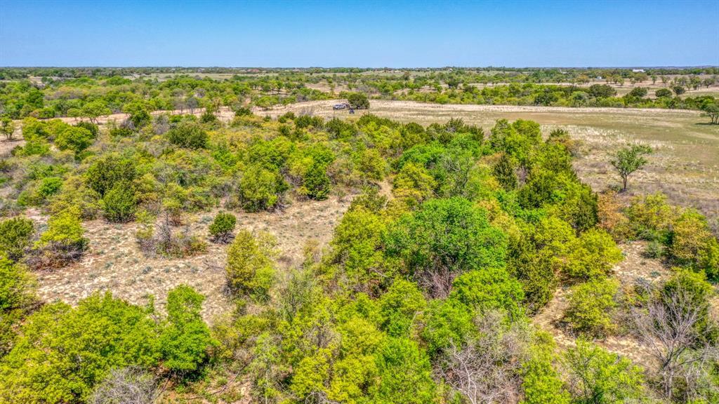 TBD 60 Bosal  Lane, Weatherford, Texas 76088 - acquisto real estate mvp award real estate logan lawrence