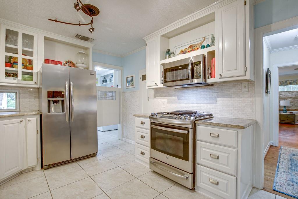 504 Nash  Street, Rockwall, Texas 75087 - acquisto real estate best listing agent in the nation shana acquisto estate realtor