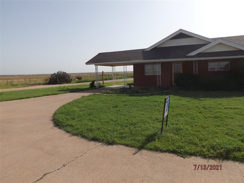 1471 Fm 668  Hamlin, Texas 79520 - Acquisto Real Estate best frisco realtor Amy Gasperini 1031 exchange expert