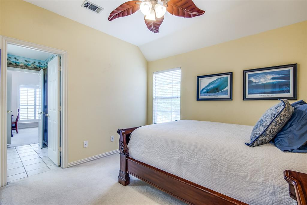 1412 Santa Fe  Trail, Carrollton, Texas 75007 - acquisto real estaet best boutique real estate firm in texas for high net worth sellers