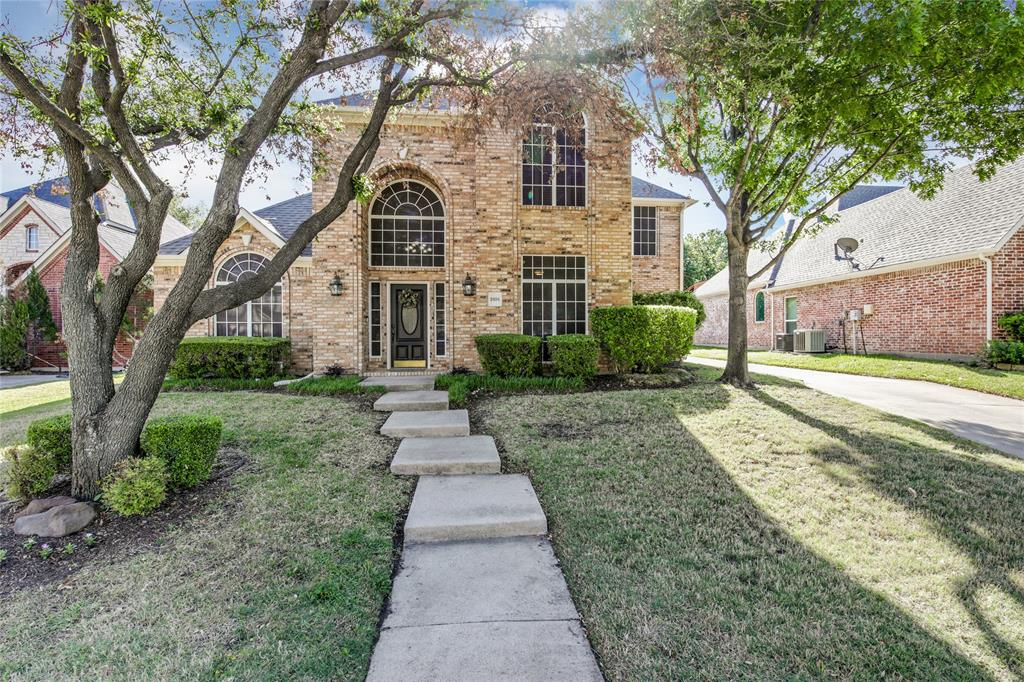 2404 Candlebrook  Drive, Flower Mound, Texas 75028 - Acquisto Real Estate best plano realtor mike Shepherd home owners association expert
