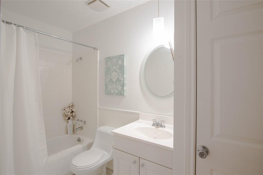 7413 Rhonda  Court, Watauga, Texas 76148 - acquisto real estate best investor home specialist mike shepherd relocation expert