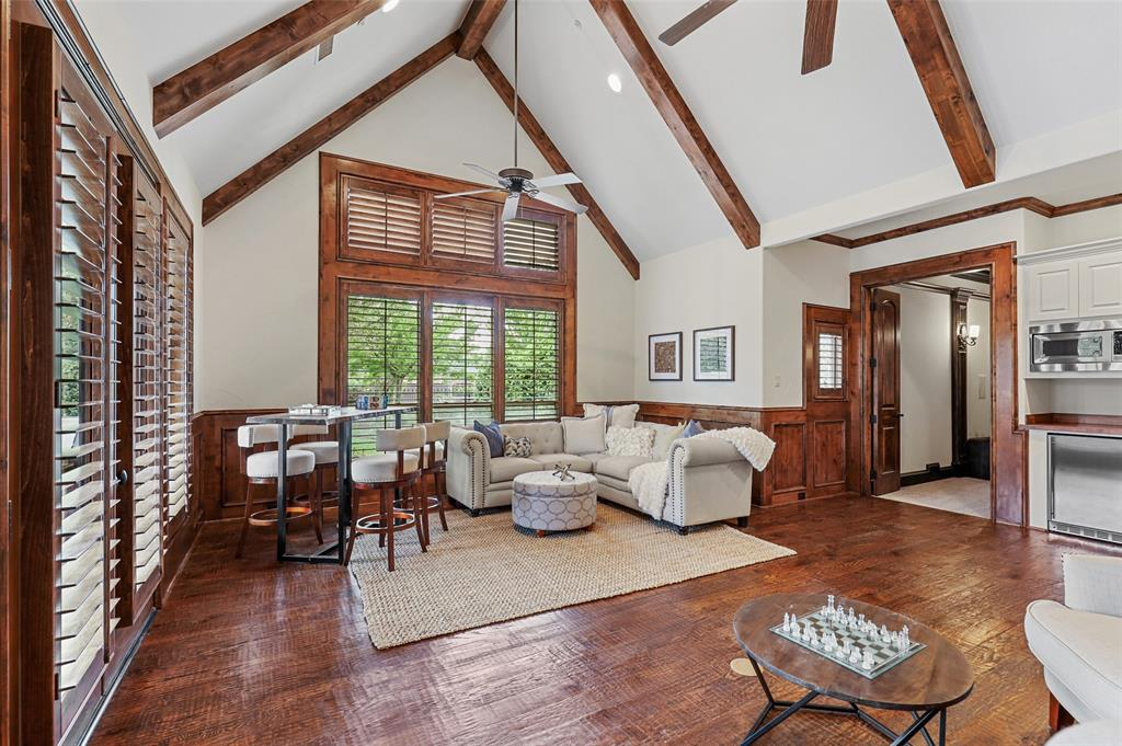 1710 Bur Oak  Drive, Southlake, Texas 76092 - acquisto real estate best photos for luxury listings amy gasperini quick sale real estate