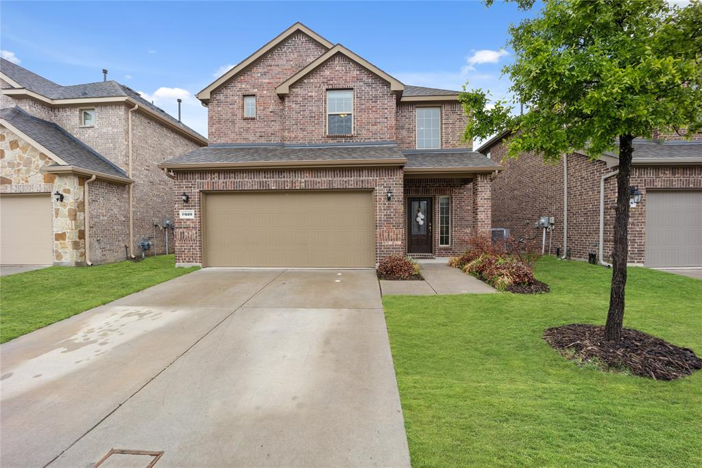 9920 Timberwolf  McKinney, Texas 75071 - Acquisto Real Estate best plano realtor mike Shepherd home owners association expert