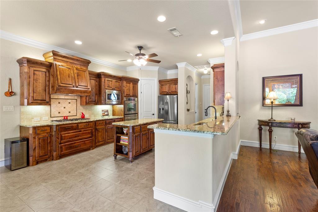 336 Darton  Drive, Lucas, Texas 75002 - acquisto real estate best listing agent in the nation shana acquisto estate realtor