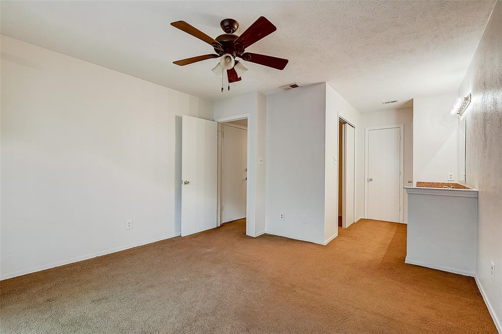 10348 Shelburne  Drive, Dallas, Texas 75227 - acquisto real estate best park cities realtor kim miller best staging agent