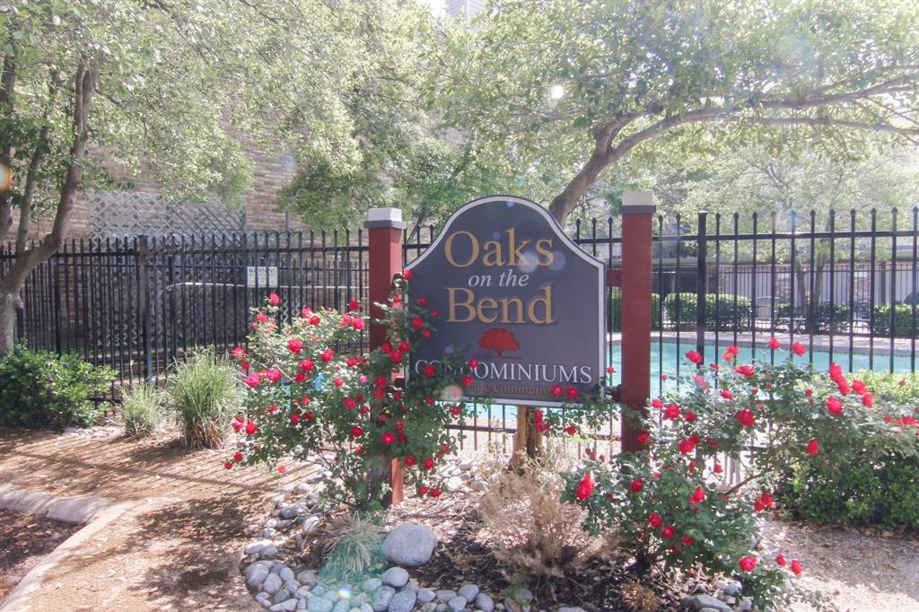 7340 Skillman  Street, Dallas, Texas 75231 - acquisto real estate best photos for luxury listings amy gasperini quick sale real estate
