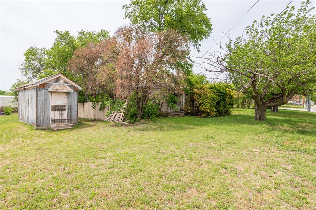 3320 Tex  Boulevard, Fort Worth, Texas 76116 - acquisto real estate best the colony realtor linda miller the bridges real estate