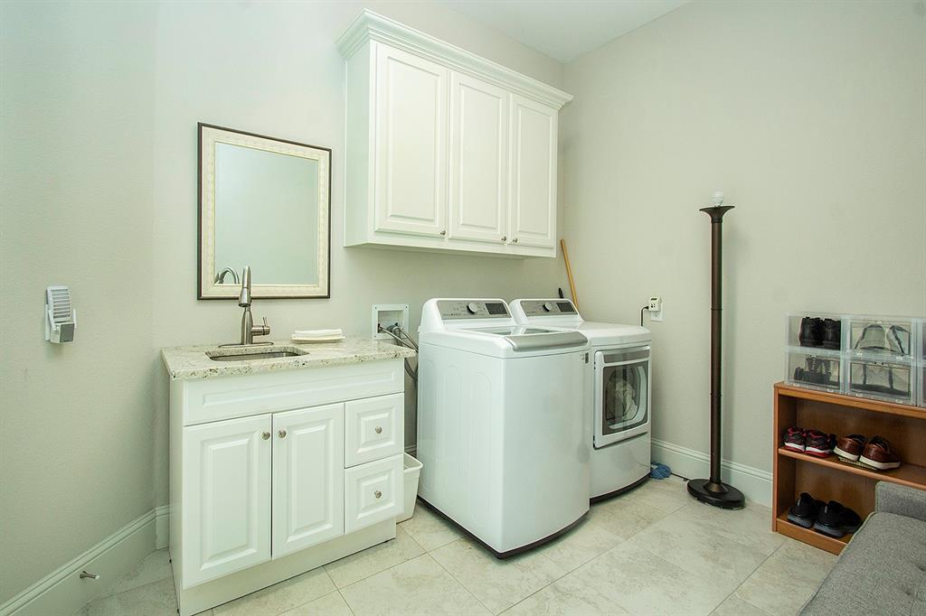 13188 Juliet  Way, Frisco, Texas 75035 - acquisto real estate best looking realtor in america shana acquisto