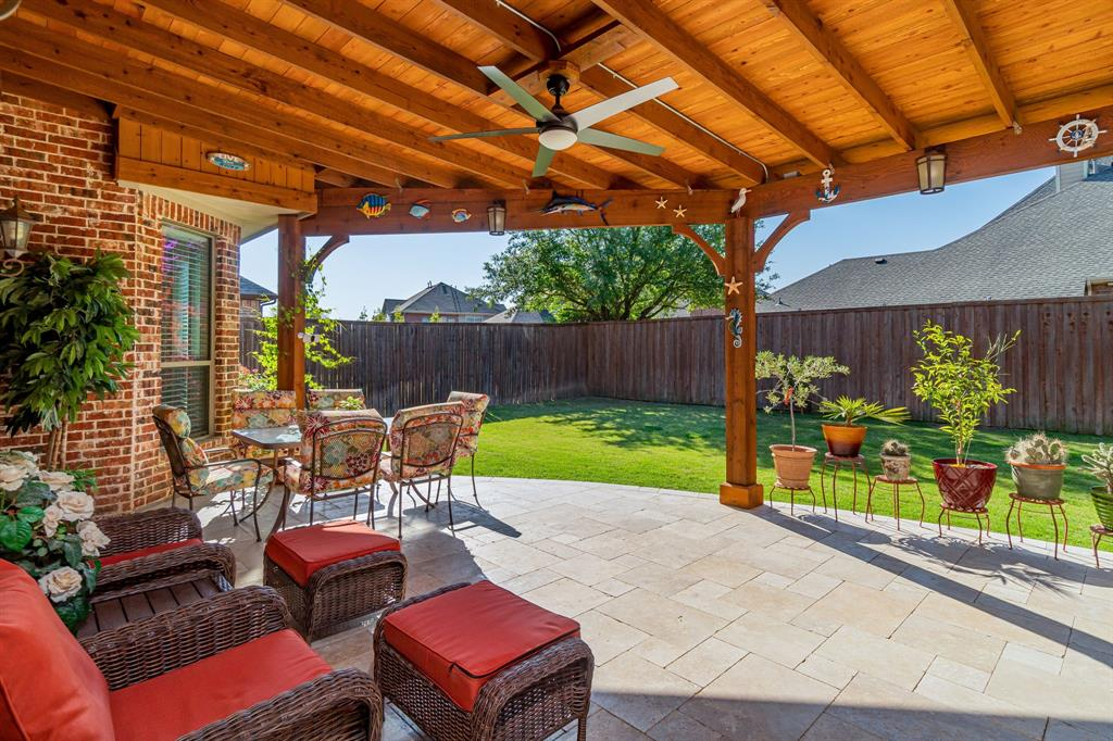 408 Dakota  Drive, Murphy, Texas 75094 - acquisto real estate best frisco real estate agent amy gasperini panther creek realtor