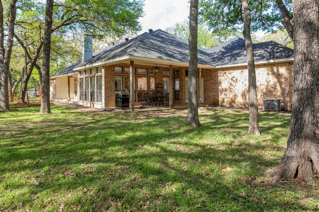 114 Wooded Acre  Loop, Whitney, Texas 76692 - acquisto real estate nicest realtor in america shana acquisto