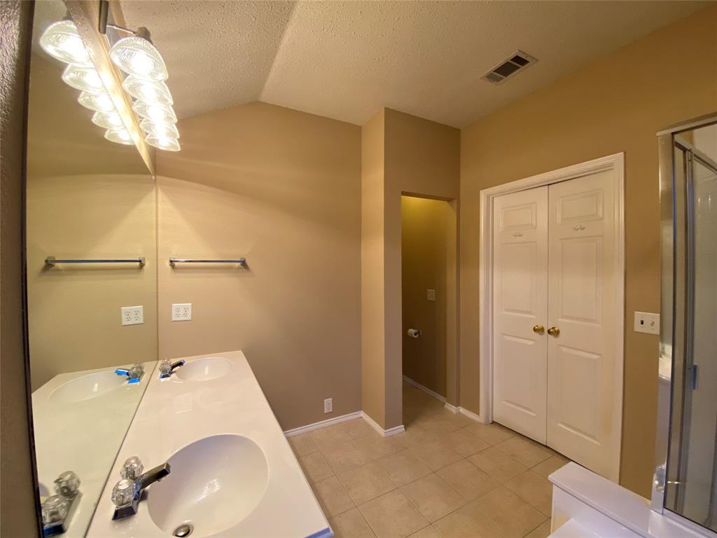 2505 Loon Lake  Road, Denton, Texas 76210 - acquisto real estate best realtor dfw jody daley liberty high school realtor