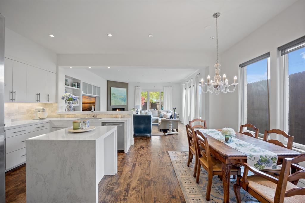 5510 Matalee  Avenue, Dallas, Texas 75206 - Acquisto Real Estate best frisco realtor Amy Gasperini 1031 exchange expert