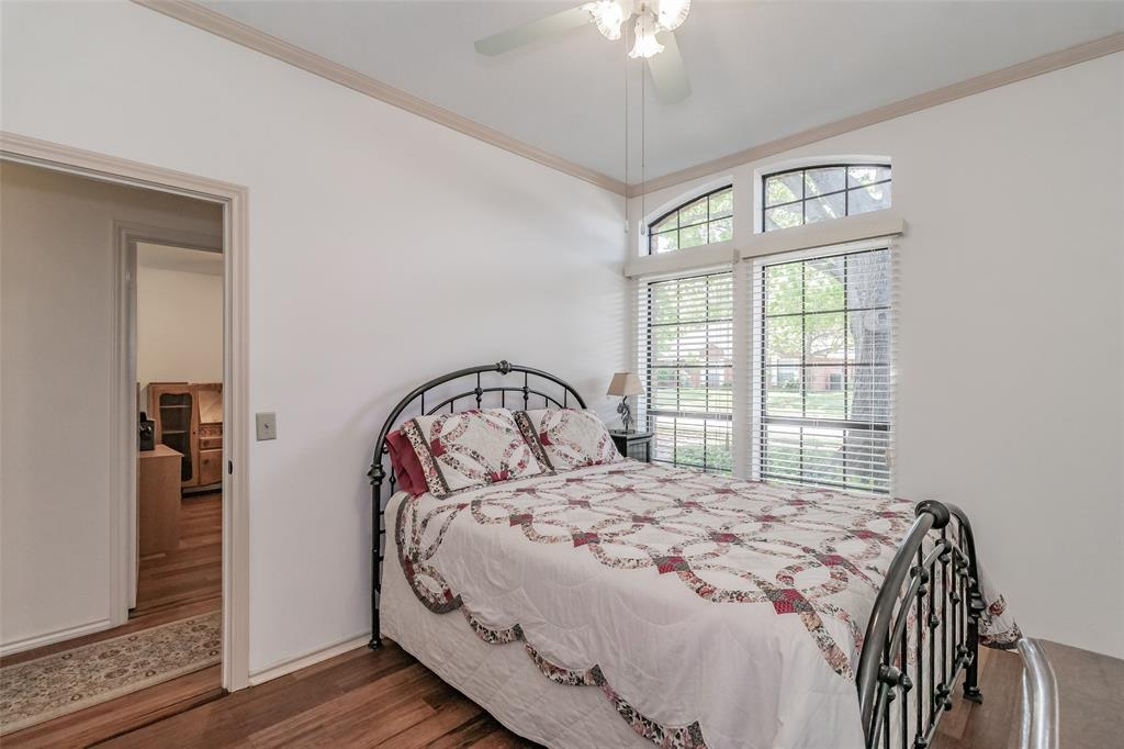 1203 Cloudy Sky  Lane, Lewisville, Texas 75067 - acquisto real estate best frisco real estate broker in texas for high net worth buyers