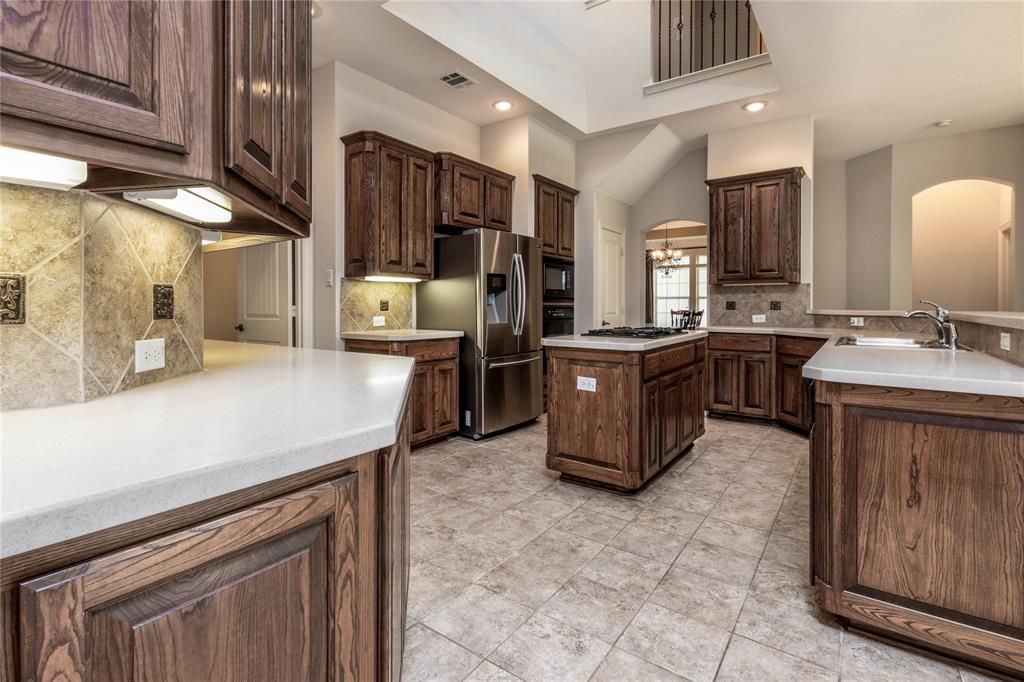 2620 Waterfront  Drive, Grand Prairie, Texas 75054 - acquisto real estate best listing agent in the nation shana acquisto estate realtor