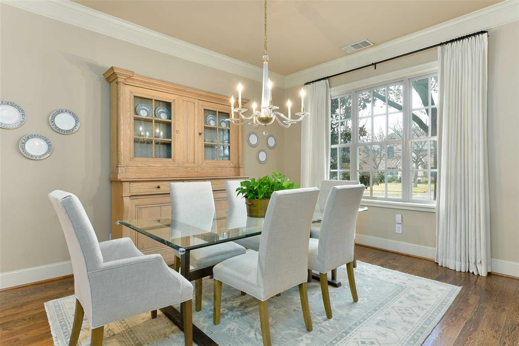 5226 Ridgedale  Avenue, Dallas, Texas 75206 - acquisto real estate best flower mound realtor jody daley lake highalands agent of the year