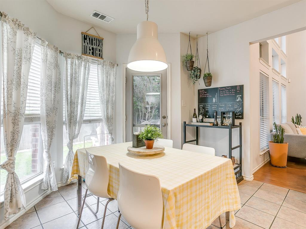 4420 Spring Garden  Drive, Arlington, Texas 76016 - acquisto real estate best designer and realtor hannah ewing kind realtor