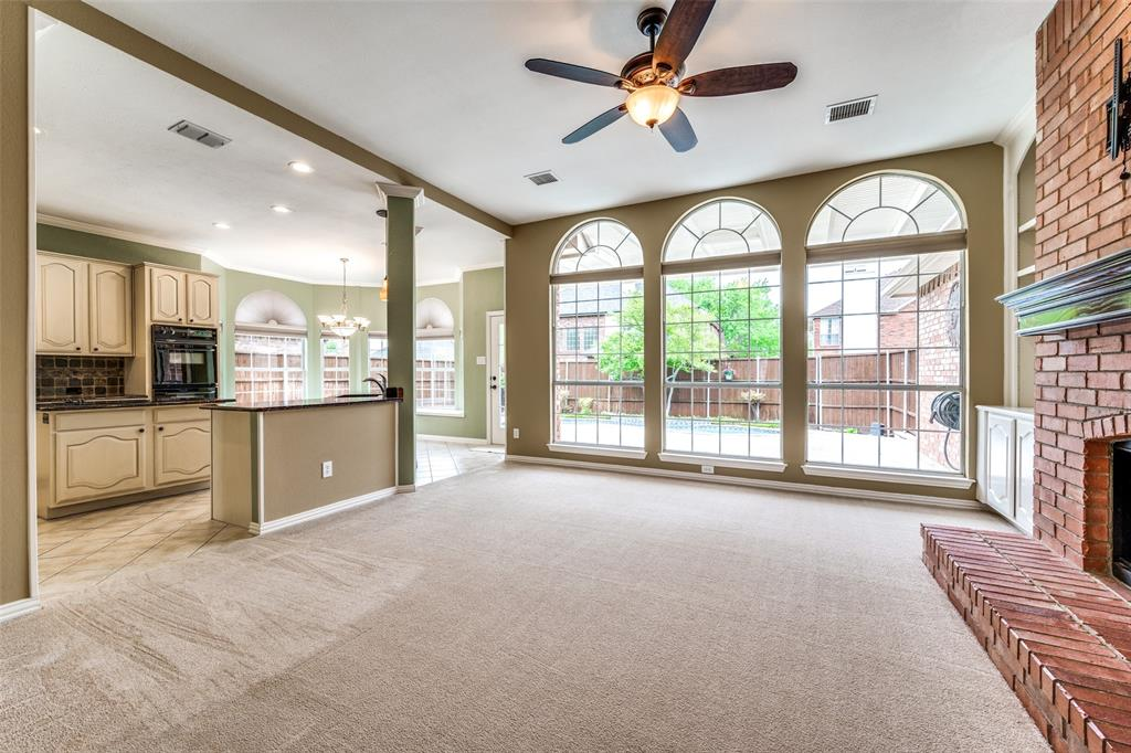 11213 Knoxville  Lane, Frisco, Texas 75035 - acquisto real estate best real estate company to work for