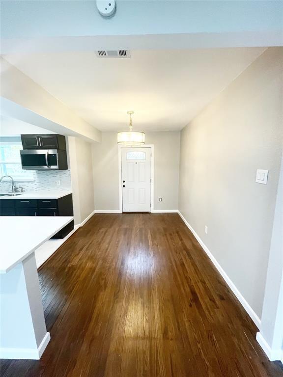 2837 Alden  Avenue, Dallas, Texas 75211 - acquisto real estate best celina realtor logan lawrence best dressed realtor