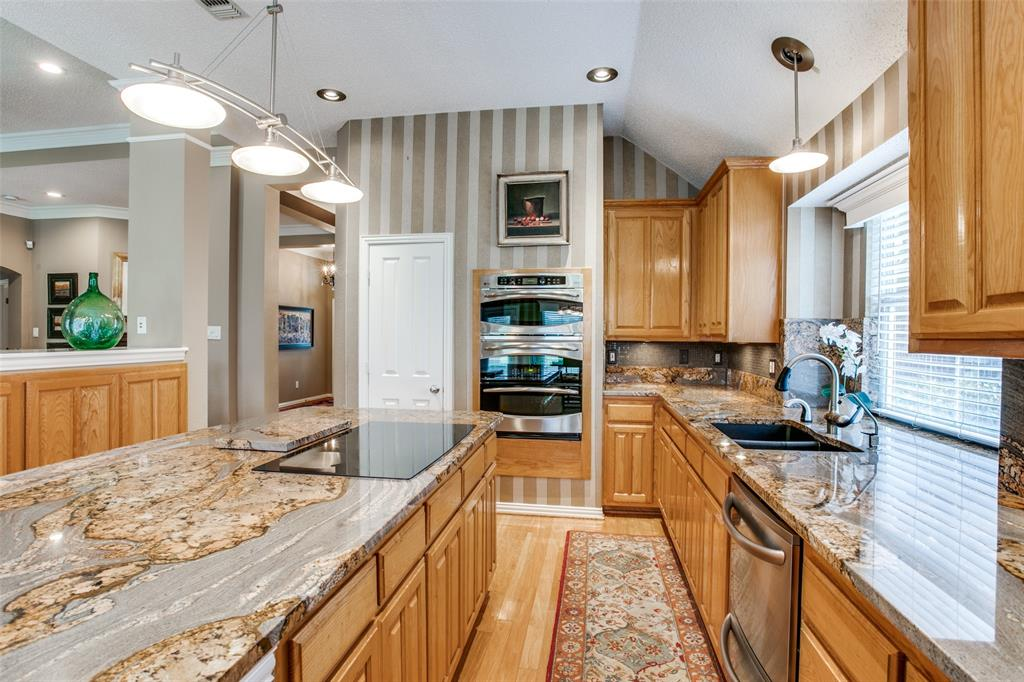 3655 Stone Creek  Parkway, Fort Worth, Texas 76137 - acquisto real estate best photos for luxury listings amy gasperini quick sale real estate