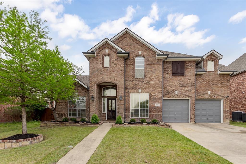 1012 Rochester  Way, Plano, Texas 75094 - Acquisto Real Estate best frisco realtor Amy Gasperini 1031 exchange expert