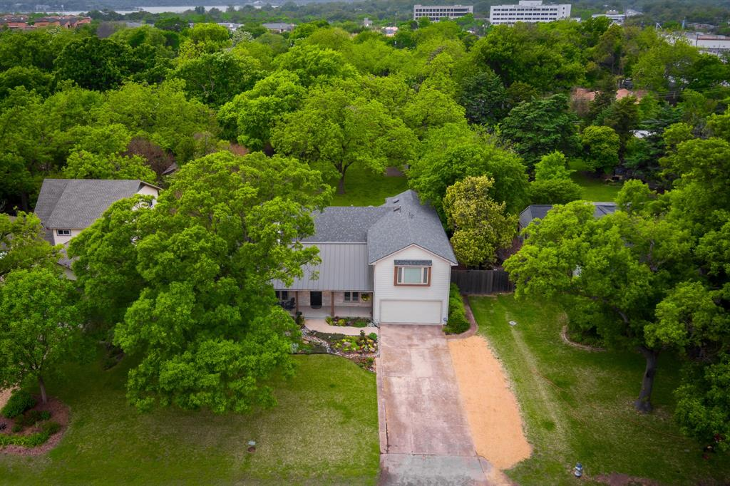 9337 Redondo  Drive, Dallas, Texas 75218 - acquisto real estate smartest realtor in america shana acquisto