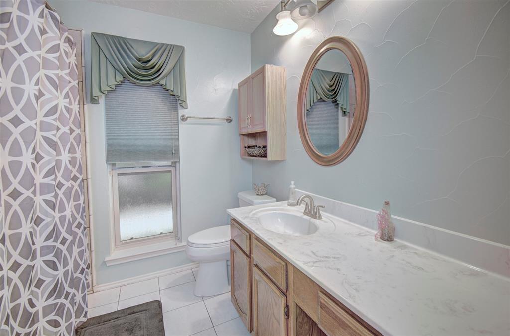1336 Colmar  Drive, Plano, Texas 75023 - acquisto real estate best realtor dallas texas linda miller agent for cultural buyers