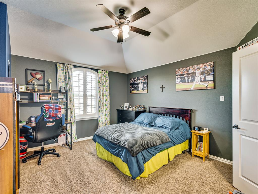 8820 Rex  Court, Waxahachie, Texas 75167 - acquisto real estate nicest realtor in america shana acquisto