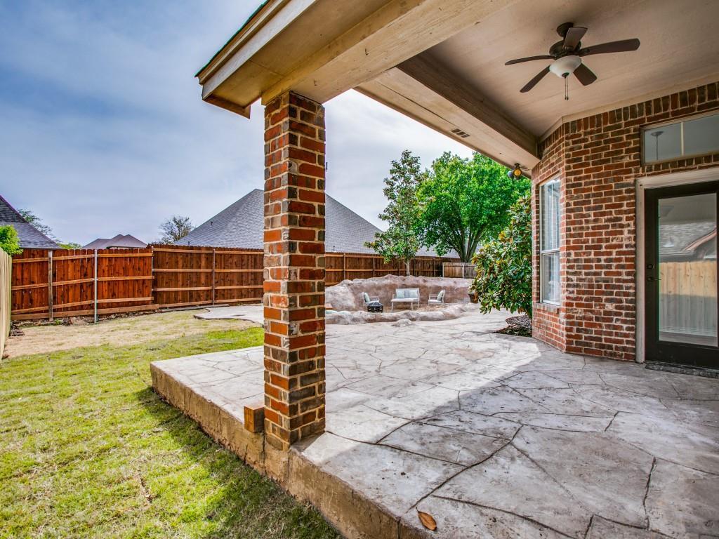 7924 Lucian  Drive, North Richland Hills, Texas 76182 - acquisto real estate smartest realtor in america shana acquisto