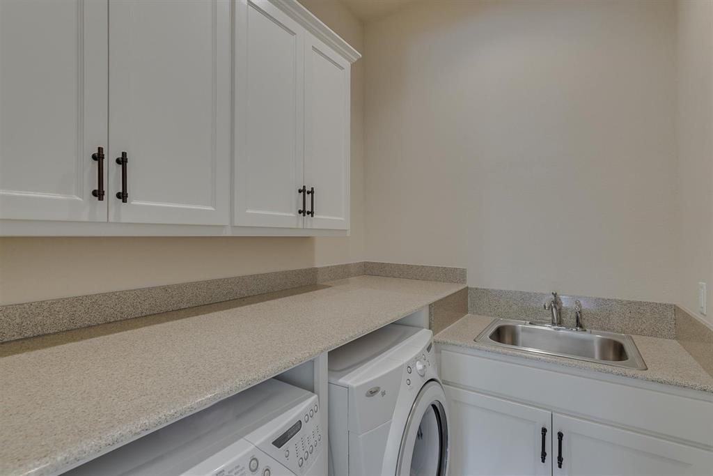 2616 Virginia  Parkway, Flower Mound, Texas 75022 - acquisto real estate best real estate follow up system katy mcgillen
