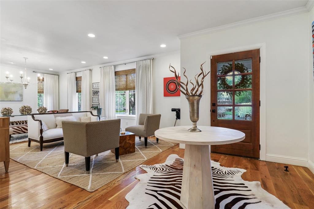 560 Northlake  Drive, Dallas, Texas 75218 - Acquisto Real Estate best mckinney realtor hannah ewing stonebridge ranch expert